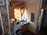 Продам дом в селе Новодмитриевка по улице Советская, д. 33 - Фото 1