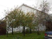Дом в Рязани на участке 5 соток. - Фото 1