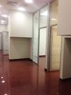 Аренда офис г. Москва, м. Белорусская, пер. Тишинский Ср, 28 - Фото 5