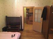 Продам 2 -х комнатную квартиру а Балашихе - Фото 5