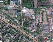 Гараж в заводском районе Автоматный переулок - Фото 4