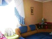 Продается 2 комнатная квартира в Приокском - Фото 4
