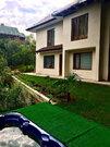 Продажа дома, Сочи, Ул. Дорога на Большой Ахун - Фото 1