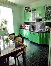 Квартира на продажу в новом доме - Фото 1