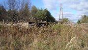 Продается земельный участок 603 сот.Выборгский р-н пос.Горское - Фото 4