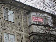 Продажа 1-комнатная квартира пос. Некрасовский, Катуар, ул. Заводская - Фото 2