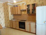 Двухкомнатная квартира на Коломяжском в новом доме, Купить квартиру в Санкт-Петербурге по недорогой цене, ID объекта - 319313783 - Фото 19