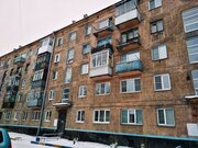 Продажа комнат ул. Сеченова
