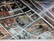 602 800 €, Продажа квартиры, Купить квартиру Рига, Латвия по недорогой цене, ID объекта - 313138047 - Фото 2