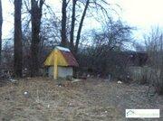 Участок, Ногинск, ПМЖ/ИЖС - Фото 1