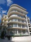 Продажа апартаментов в г.Ялта, п.Восход 3-х комнатные 100 м.кв. вид - Фото 1
