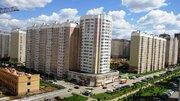 Обмен, меняю Подольск., Обмен квартир в Подольске, ID объекта - 320736784 - Фото 3