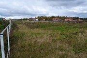Продаётся земельный участок 15 соток с. Душоново, Щёлковский район - Фото 4
