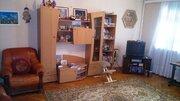 Продается двухкомнатная квартира в элитном микр. Маклино - Фото 3