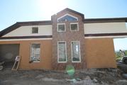 Продам дом в коттеджном поселке, г.Алуште. - Фото 4