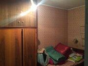 "2- комнатная кв. ул.Беркино, ""хрущевка"" - Фото 2"