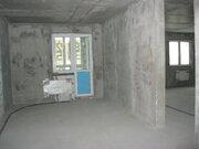 Квартира возле метро 98кв.м свободной планировки - Фото 3