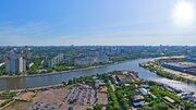 """Однокомнатная квартира в ЖК """"Технопарк"""" - Фото 3"""