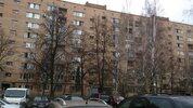 4 200 000 Руб., Недорогая 3к квартира в Голицыно на Советской., Купить квартиру в Голицыно по недорогой цене, ID объекта - 306826937 - Фото 13