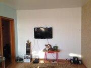 Продаю 2-х комнатную квартиру в Люберцах - Фото 5