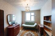 Продажа двухкомнатной квартиры м. Рязанский проспект - Фото 4