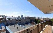 320 000 €, Продажа квартиры, Купить квартиру Рига, Латвия по недорогой цене, ID объекта - 314372654 - Фото 5