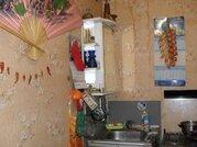 Продается 2 к.кв. в Солнечногорске по хорошей цене - Фото 1