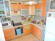 1-комнатная квартира, г. Серпухов, ул. Ногина - Фото 1