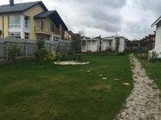 Продается дом, деревня Мелечкино - Фото 2