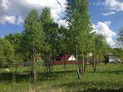 Продажа участка, Завалипьево, Чеховский район - Фото 3