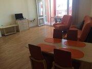 Продажа апартаментов в курортном месте Елените, Купить квартиру Бургас, Болгария по недорогой цене, ID объекта - 321188945 - Фото 5