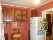 Продаю 2-х комнатную квартиру в Зеленограде к. 1113. - Фото 2