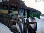 Продажа дома, Шабаново, Ленинск-Кузнецкий район, Ул. Советская - Фото 4