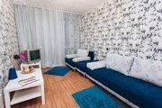 Сдам квартиру на Дружбы Народов 80 - Фото 1