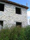 Дом в Кратово - Фото 2