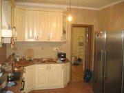 Продается квартира, Железнодорожный, 112м2 - Фото 1