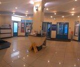 Бизнес центры и административные здания: 22 кв/м метро Семеновская - Фото 3