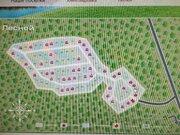 Продам участок 10 сот в московской области сергиево посадский район - Фото 5