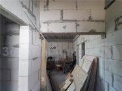 Продажа дома, Медведовская, Тимашевский район, Краснодарская улица - Фото 5