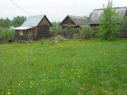 Земельный участок в районе деревни Козино - Фото 2