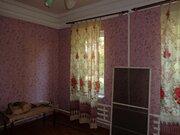 Продам часть дома в Таганроге - Фото 1