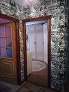 Продается 3-х комнатная квартира в г. Александров,