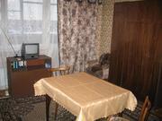 1-комнатная квартира: Москва, Камчатская ул, 11 - Фото 3