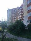 3 950 000 Руб., 1ка в Голицыно на Пограничном проезде, Купить квартиру в Голицыно по недорогой цене, ID объекта - 321089888 - Фото 12