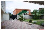 Продажа дома, Полтавская, Красноармейский район, Ул. Центральная - Фото 3
