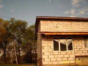 Щелковское ш. дер. Улиткино жилой дом под отделку - Фото 2