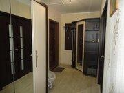 Продам 1-комнатную в кирпичном доме ЖК Славянский - Фото 5