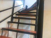 Продам жилое помещение в трех уровнях в Геленджике - Фото 4