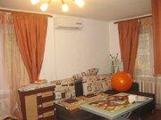 Квартира в Лобне - Фото 3