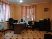 Продаю дом в п. Лазаревское г.сочи - Фото 3